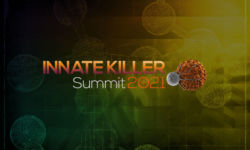 Innate Killer Summit 2021