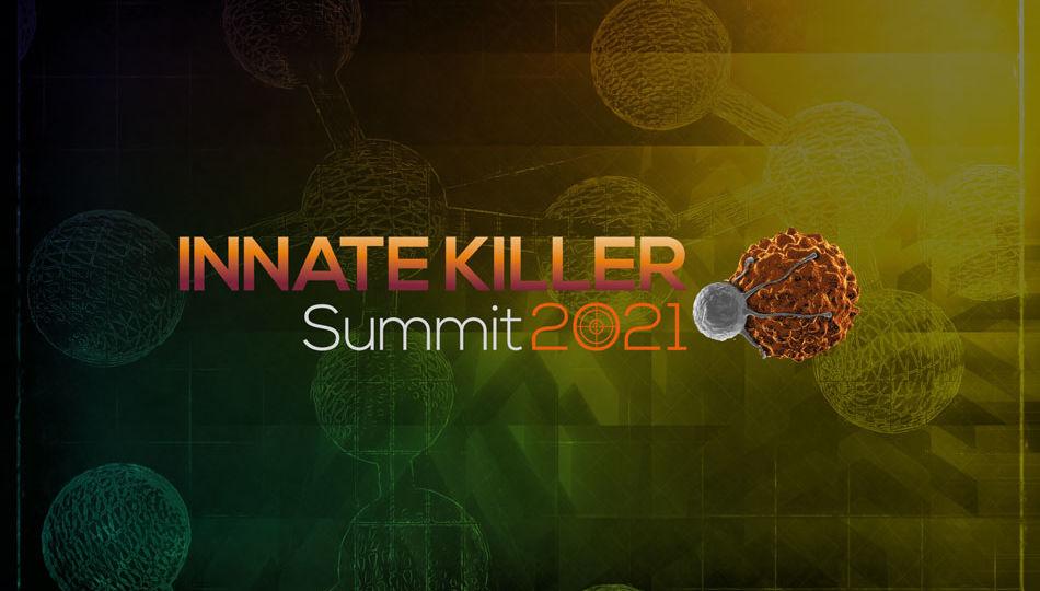 Innate Killer Summit 2021